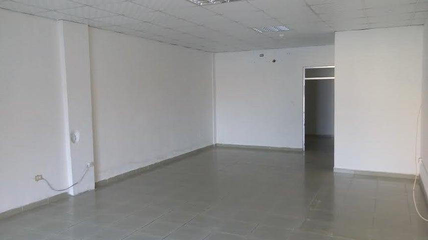 Edificio Panama>Panama Oeste>Arraijan - Venta:2.500.000 US Dollar - codigo: 20-6348