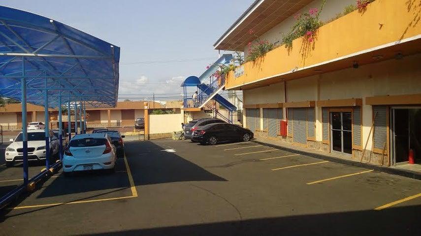 Local Comercial Panama>Panama Oeste>Arraijan - Venta:2.500.000 US Dollar - codigo: 20-6349