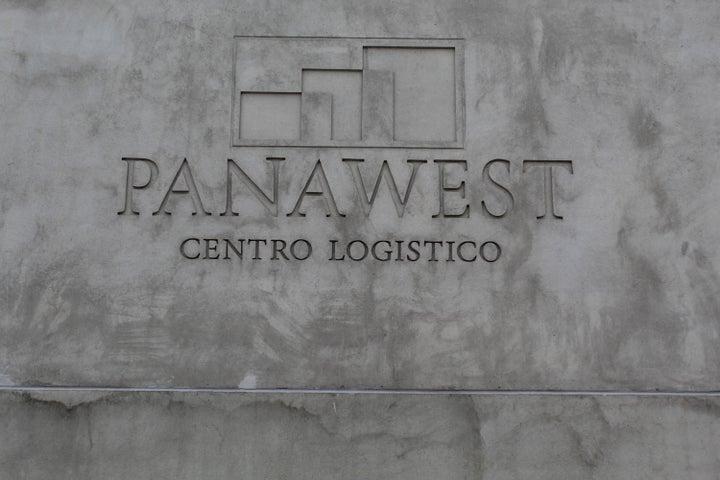 Galera Panama>Panama Oeste>Arraijan - Venta:2.500.000 US Dollar - codigo: 20-6350