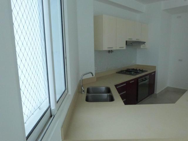 Apartamento Panama>Panama>Costa del Este - Venta:320.000 US Dollar - codigo: 20-6359