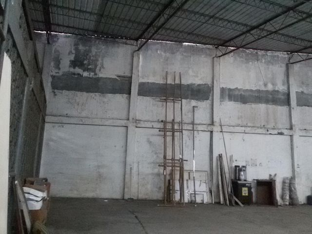 Galera Panama>Panama>Santa Ana - Alquiler:3.500 US Dollar - codigo: 20-6480