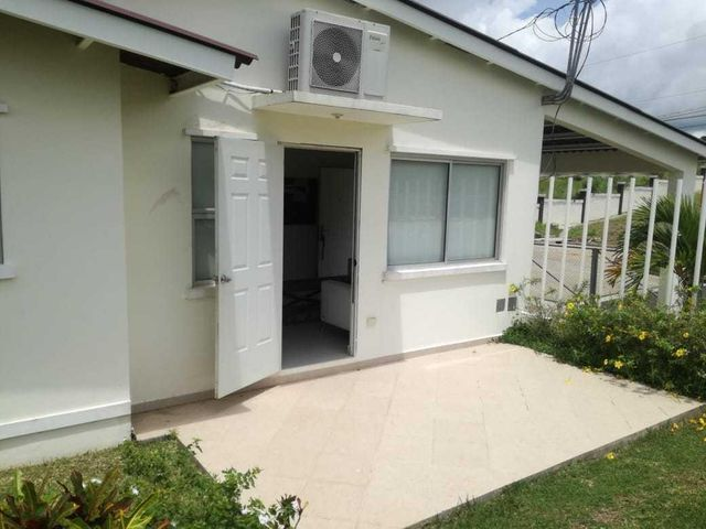 Casa Panama>La chorrera>Chorrera - Venta:111.900 US Dollar - codigo: 20-6500