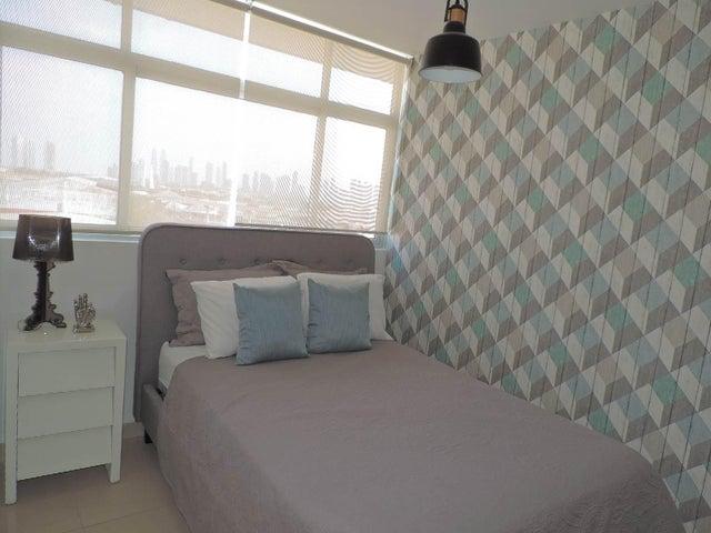 Apartamento Panama>San Miguelito>El Crisol - Alquiler:750 US Dollar - codigo: 20-6559