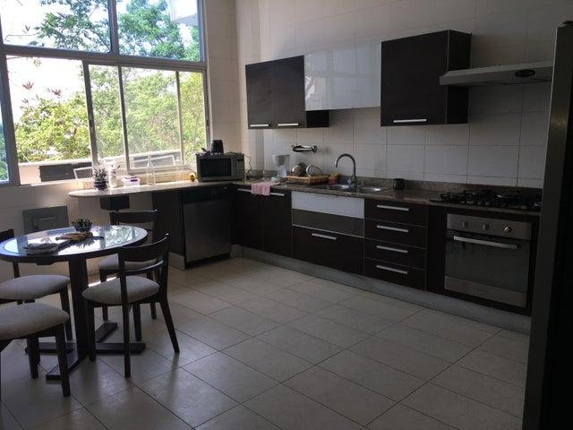 Apartamento Panama>Panama>Amador - Alquiler:2.100 US Dollar - codigo: 20-6581
