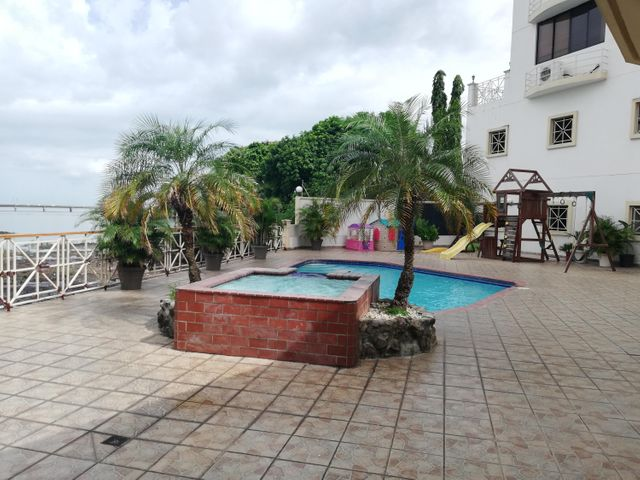 Apartamento Panama>Panama>Coco del Mar - Venta:345.000 US Dollar - codigo: 20-6627