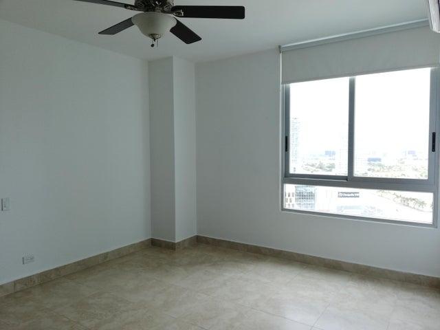Apartamento Panama>Panama>Costa del Este - Venta:620.000 US Dollar - codigo: 20-6637