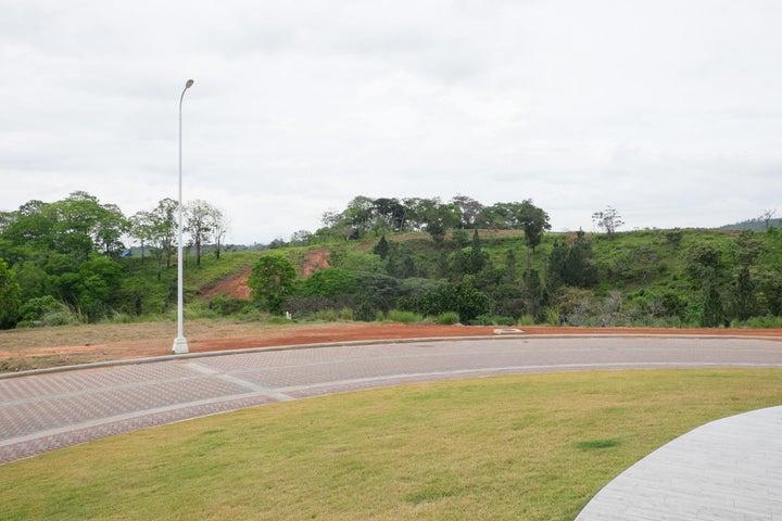 Terreno Panama>Panama>Panama Norte - Venta:14.693.000 US Dollar - codigo: 20-6658