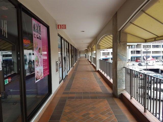 Local Comercial Panama>Chame>Coronado - Alquiler:800 US Dollar - codigo: 20-6793