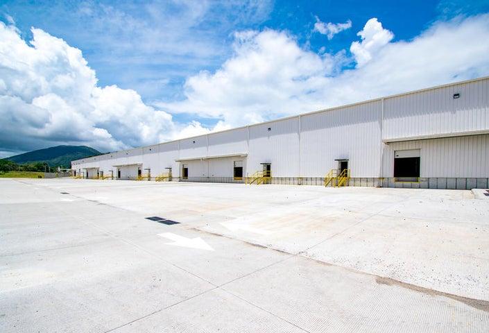 Galera Panama>Arraijan>Vista Alegre - Alquiler:22.500 US Dollar - codigo: 20-6822