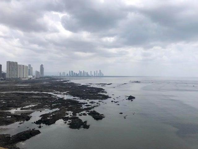 Apartamento Panama>Panama>Punta Pacifica - Alquiler:1.400 US Dollar - codigo: 20-6909