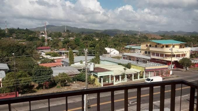Edificio Panama>Capira>Villa Rosario - Venta:500.000 US Dollar - codigo: 20-6961