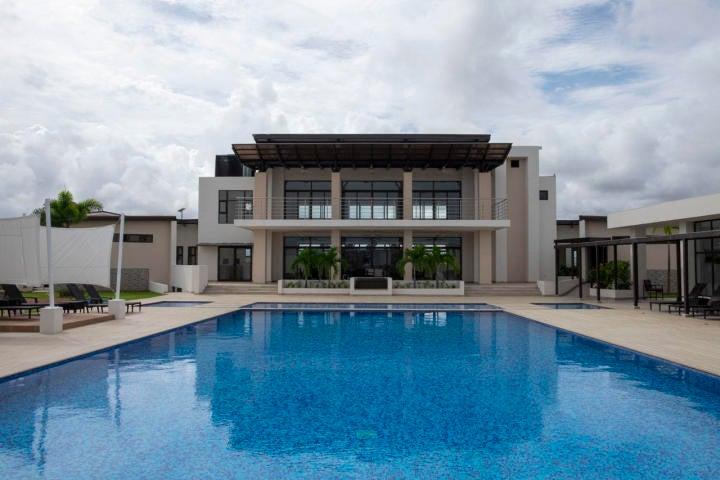 Casa Panama>Panama>Costa Sur - Venta:289.000 US Dollar - codigo: 20-6983