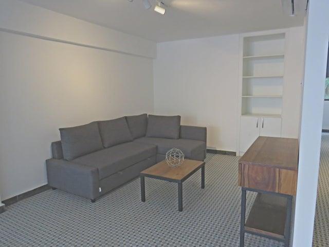 Apartamento Panama>Panama>Santa Ana - Venta:250.000 US Dollar - codigo: 20-7006