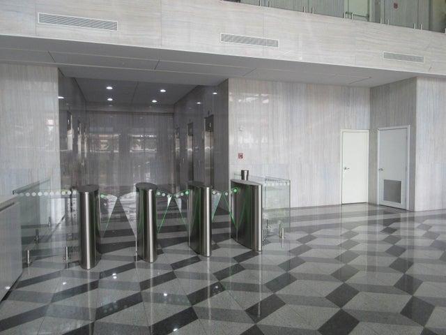 Oficina Panama>Panama>Costa del Este - Alquiler:1.500 US Dollar - codigo: 20-7016