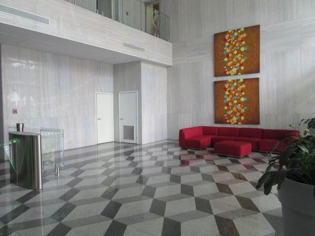 Oficina Panama>Panama>Costa del Este - Alquiler:1.900 US Dollar - codigo: 20-7017