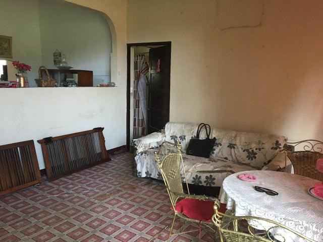 Casa Panama>Panama>Juan Diaz - Venta:140.000 US Dollar - codigo: 20-7028