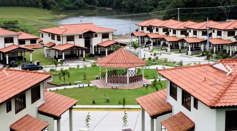 Casa Panama>Panama>Las Cumbres - Venta:190.000 US Dollar - codigo: 20-7029