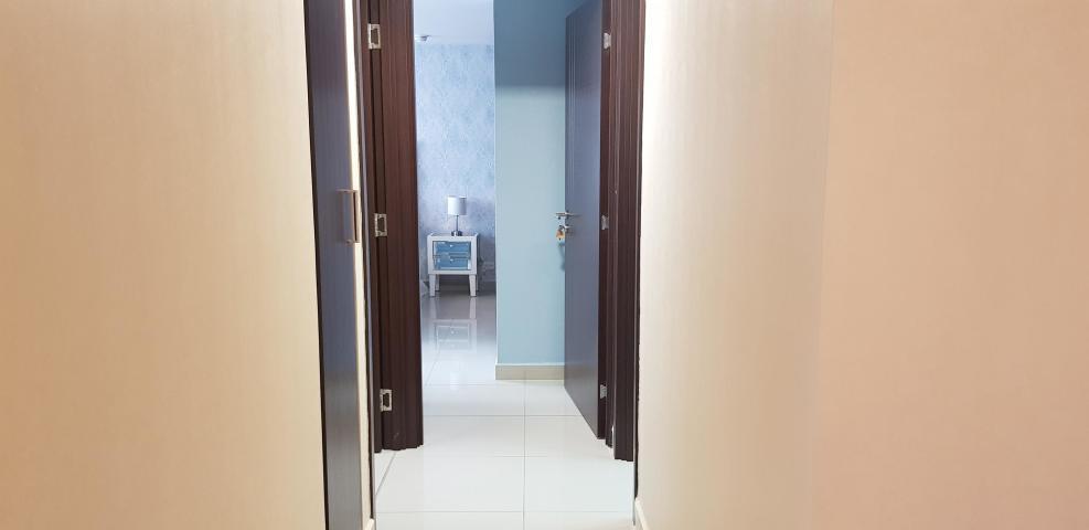 Apartamento Panama>Panama>Condado del Rey - Venta:226.025 US Dollar - codigo: 20-7043