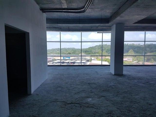 Oficina Panama>Panama>Ricardo J Alfaro - Alquiler:3.828 US Dollar - codigo: 20-7049