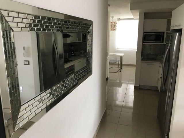 Apartamento Panama>Panama>Condado del Rey - Venta:180.000 US Dollar - codigo: 20-7142