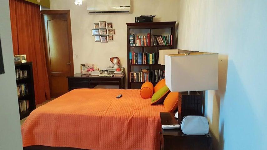 Apartamento Panama>Panama>San Francisco - Venta:1.200.000 US Dollar - codigo: 20-7169