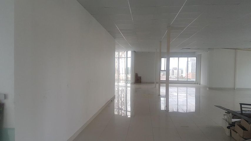 Oficina Panama>Panama>Bellavista - Alquiler:7.475 US Dollar - codigo: 20-7176