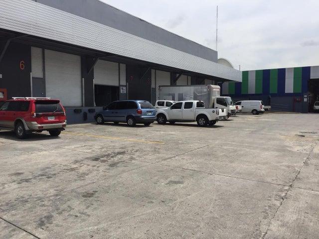 Industrial Panama>Panama>Llano Bonito - Alquiler:975 US Dollar - codigo: 20-7218