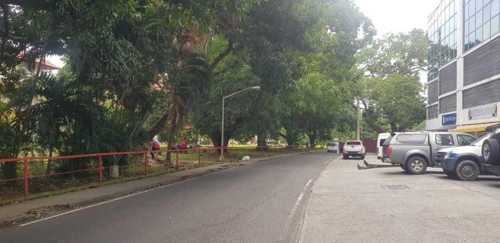 Oficina Panama>Panama>Albrook - Alquiler:800 US Dollar - codigo: 20-7315
