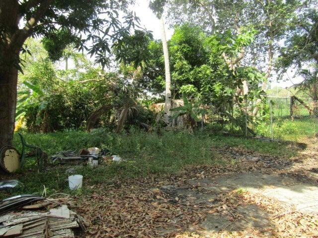 Casa Panama>Panama Oeste>Arraijan - Venta:100.000 US Dollar - codigo: 20-7320
