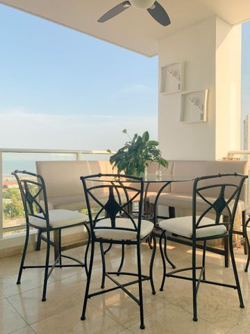 Apartamento Panama>Panama>Coco del Mar - Venta:700.000 US Dollar - codigo: 20-7346