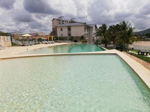 Casa Panama>Panama Oeste>Arraijan - Venta:122.789 US Dollar - codigo: 20-7375