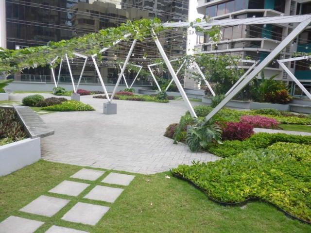 Oficina Panama>Panama>Avenida Balboa - Alquiler:7.918 US Dollar - codigo: 20-7382