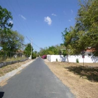 Terreno Panama>Chame>Coronado - Venta:100.000 US Dollar - codigo: 20-7414