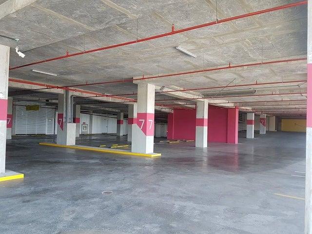 Oficina Panama>Panama>Ricardo J Alfaro - Alquiler:59.493 US Dollar - codigo: 20-7447
