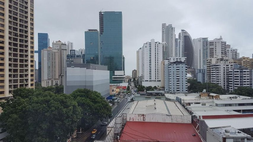 Oficina Panama>Panama>Paitilla - Venta:280.000 US Dollar - codigo: 20-7451