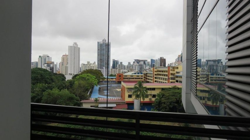 Oficina Panama>Panama>Edison Park - Venta:280.000 US Dollar - codigo: 20-7456