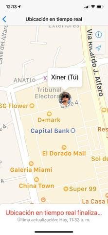Local Comercial Panama>Panama>El Dorado - Alquiler:3.520 US Dollar - codigo: 20-993
