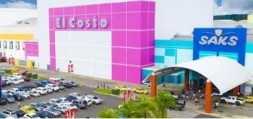 Local Comercial Panama>Panama Oeste>Arraijan - Venta:520.000 US Dollar - codigo: 20-7486