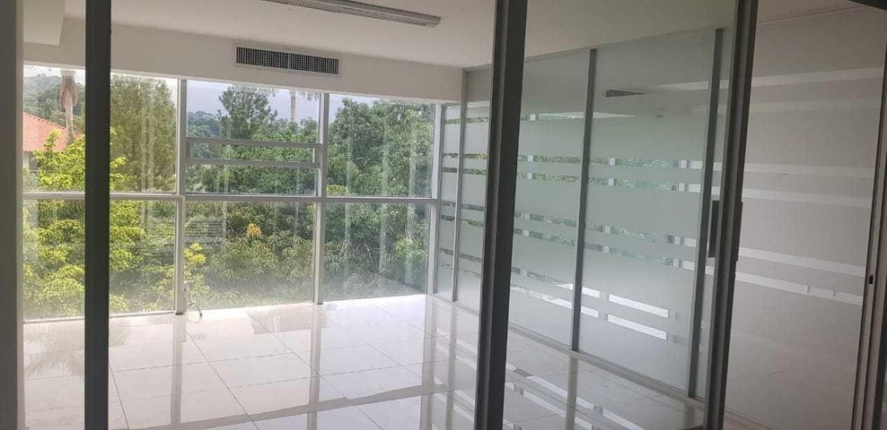 Oficina Panama>Panama>Albrook - Alquiler:1.600 US Dollar - codigo: 20-7600