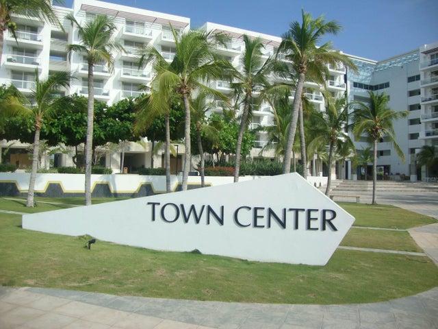 Local Comercial Cocle>Rio Hato>Playa Blanca - Venta:130.000 US Dollar - codigo: 20-7610