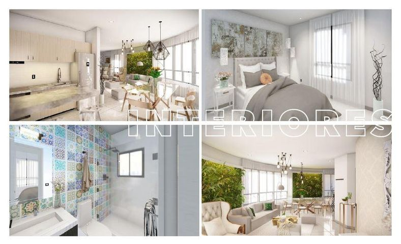 Apartamento Panama>Panama>Bellavista - Venta:118.000 US Dollar - codigo: 20-7688