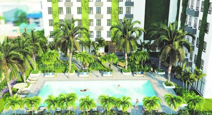 Apartamento Panama>Panama>Bellavista - Venta:135.000 US Dollar - codigo: 20-7689