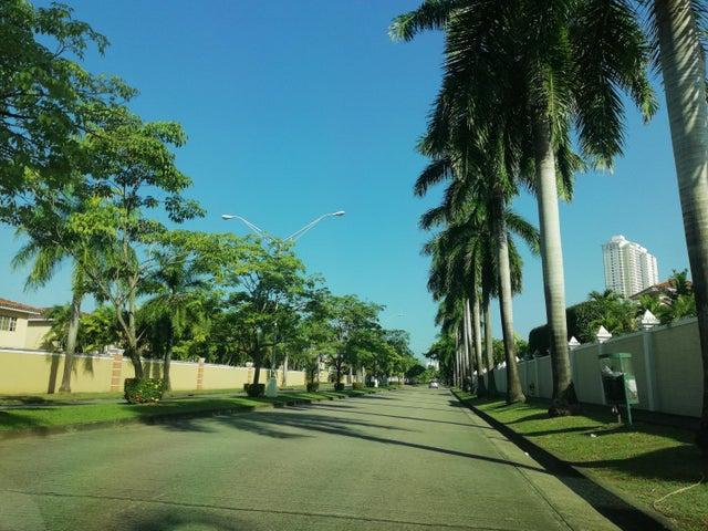 Casa Panama>Panama>Costa del Este - Venta:1.300.000 US Dollar - codigo: 20-7691