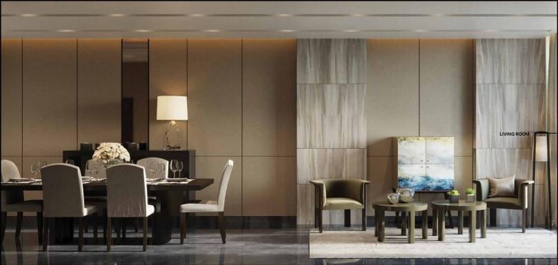 Apartamento Panama>Panama>Bellavista - Venta:357.000 US Dollar - codigo: 20-7764