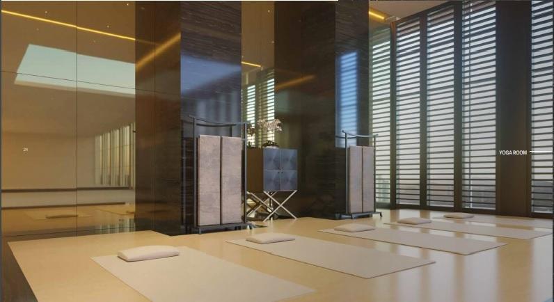 Apartamento Panama>Panama>Bellavista - Venta:340.000 US Dollar - codigo: 20-7774