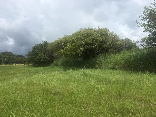 Terreno Panama>San Carlos>San Carlos - Venta:200.000 US Dollar - codigo: 20-7827