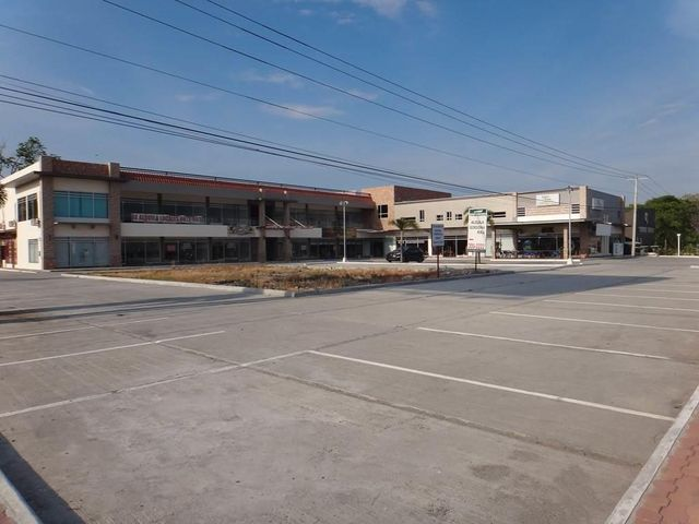 Local Comercial Panama>Chame>Gorgona - Venta:1.900.000 US Dollar - codigo: 20-8070