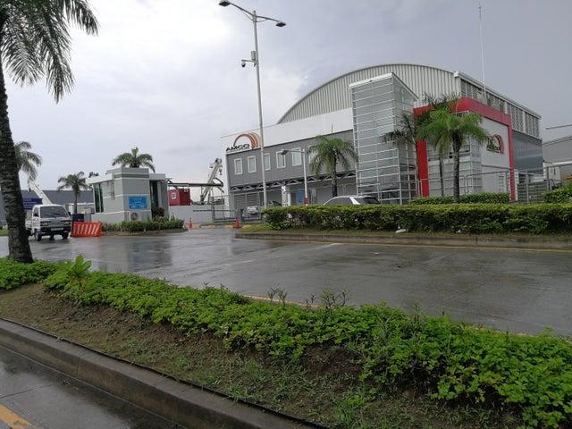 Terreno Panama>Panama>Santa Maria - Venta:1.357.875 US Dollar - codigo: 20-7976