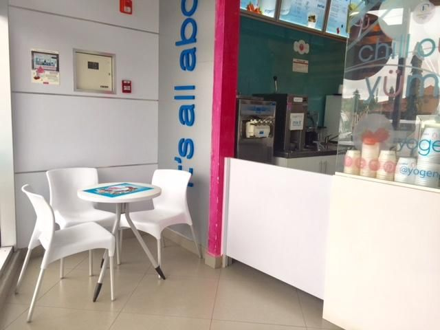 Negocio Panama>Panama>Versalles - Venta:105.000 US Dollar - codigo: 20-8017
