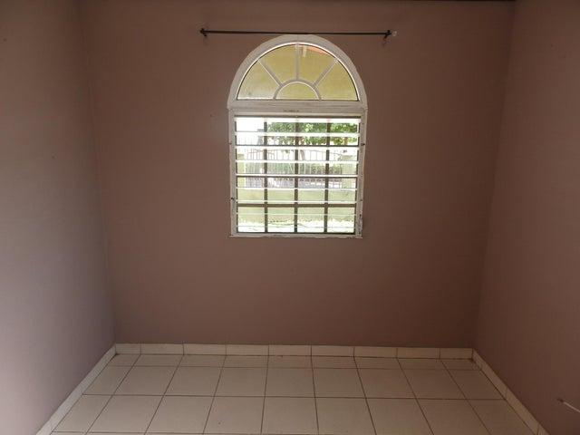 Casa Panama>Pacora>Cerro Azul - Venta:75.000 US Dollar - codigo: 20-8031